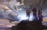 Destiny - Trio