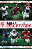 NFL- Receivers 14