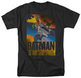Batman - Dark Knight Returns