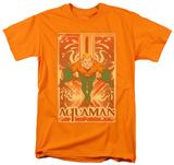 Aquaman - Aquaman