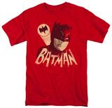 Batman Classic TV - Bat Signal