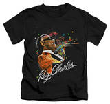 Youth: Ray Charles - Soul T-Shirt