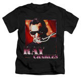 Youth: Ray Charles - Sing It T-Shirt
