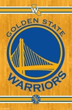 Golden State Warriors - Logo 14 2016 NBA Finals - Game Seven Golden State Warriors - Stephen Curry 2015 golden state warriors