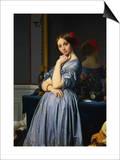 Comtesse d'Haussonville