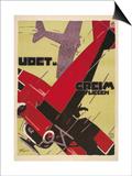 Udet Und Greim Aviation