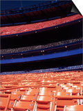 Shea Stadium, New York City, USA