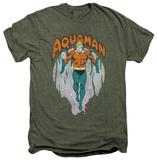 Aquaman - From The Depths (premium)