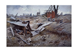 Buy First Battle of the Somme at AllPosters.com