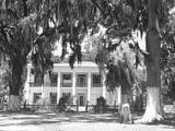 Jackson Plantation Home