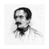 Massimo Marchese Azeglio