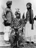 Khan of Kalat