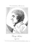 George Forster, Murderer
