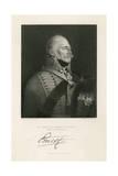 Ernest Augustus Hannover