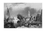 Netherlands Dordrecht