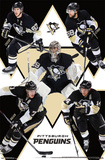 Pittsburgh Penguins - Group 14