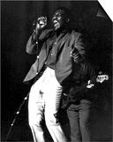 Otis Redding SwitchArt&#8482 Print