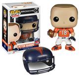 POP NFL: Wave 1 - Peyton Manning