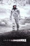 Interstellar - Ice Walk