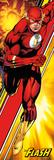 DC Comics Justice League - Flash