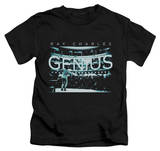 Youth: Ray Charles - Packed House T-Shirt