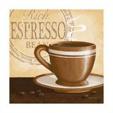 Buy Rich Espresso at AllPosters.com