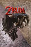 Zelda - Twilight Princess Nintendo Zelda Shield Fleece Blanket Zelda - Windwaker Zelda - Forest The Legend of Zelda- Stained Glass Zelda- Hyrule Map Hyrule Retro Travel Poster The Legend Of Zelda- Link D'Art Zelda- Breath of the Wild