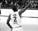 2015 NBA All-Star Game Photo