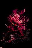 Daredevil No. 2: Daredevil