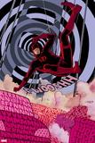 Daredevil No. 1: Daredevil