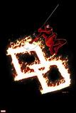 Daredevil No. 23: Daredevil
