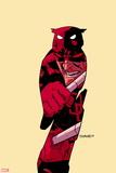 Daredevil No. 4: Daredevil