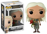 Game of Thrones - Daenerys Targaryen POP TV Figure Game of Thrones – Tyrion Game Of Thrones - S7-Daenerys Game of Thrones - Winter is Coming - House Stark Game of Thrones - You Win or You Die Game Of Thrones- Daenerys Quiet In The Storm Game of Thrones - Daenerys Game of Thrones Horizontal Map daenerys