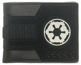 Star Wars - Galactic Empire Bi-Fold Wallet