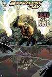 Justice League:
