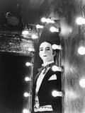 Cabaret, Joel Grey, 1972