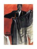 Pkz Fashion, 1944