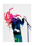 Bob Watercolor Bob Marley - Guitar Bob Marley En Concert De Reggae Au Roxy, Los Angeles Le 26 Mai 1976 Bob Marley Smoking Portrait Bob Marley - B&W Bob Marley - Colors Bob Watercolor Bob Marley Excuse Me Bob Marley-Flag