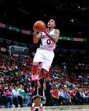 Brooklyn Nets v Atlanta Hawks - Game One Photo