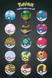 Pokemon- Pokeballs Pokemon- Pikachu Needs You Pokemon- Groudon & Kyogre Pokemon- Kanto Showdown Blastoise vs. Charizoid Pokemon- Kanto 151 Pokemon Eevee Evolution Backpack Pokemon Group Gradient Snapback Pokemon - AOP Sublimated Cap Pokemon Mega pokemon