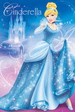 Disney Princess- Cinderella Ariel - Land Or Sea Thomas Kinkade Disney Dreams Collection 4 in 1 500 Piece Puzzle, Series 2 Moana Walt Disney: The Jungle Book- One Sheet Finding Dory- New & Old Friends Cars Race Disney Group Thomas Kinkade Disney Dreams Collection 4 in 1 500 Piece Puzzle Beauty & The Beast- One Sheet disney