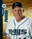 Lou Piniella - 2004 Studio Plus &copy;Photofile