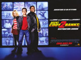 Agent Cody Banks 2- Destination London
