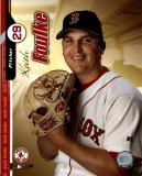 Keith Foulke - 2004 Studio Plus