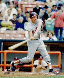 Brooks Robinson - Batting