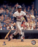 Rod Carew - Batting