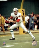 Bob Griese - Prepare to pass