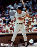 Graig Nettles - Batting Photo
