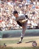 Gaylord Perry - Giants - Pitching