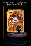 The Dark Crystal - Movie Score
